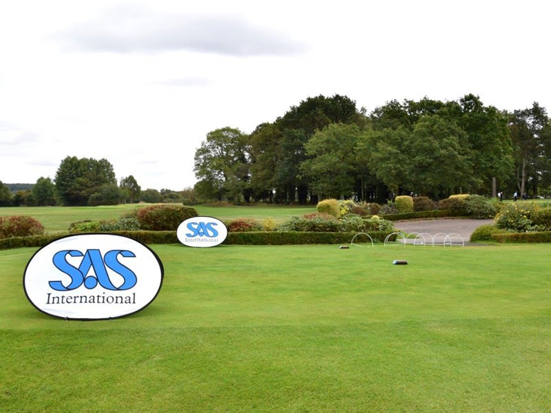SAS Classic 2017 Golf Day.jpg