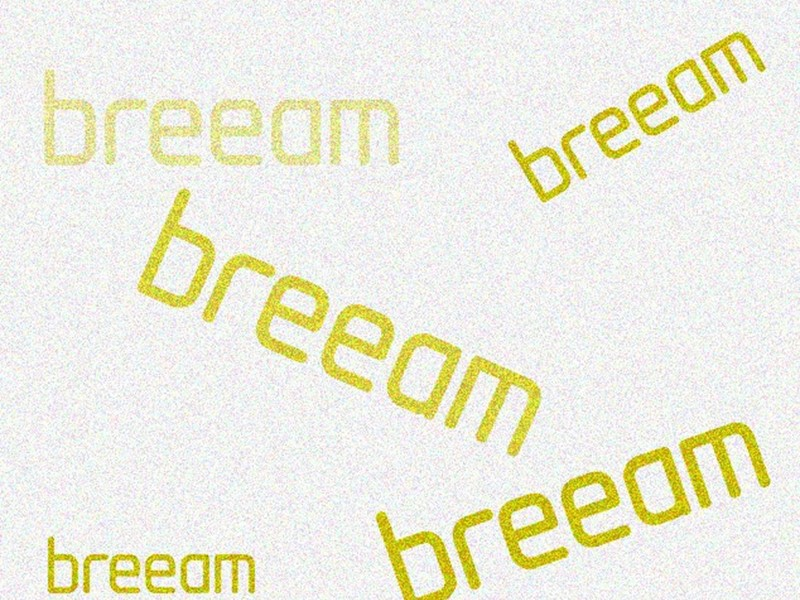 BREEAM_grained.jpg